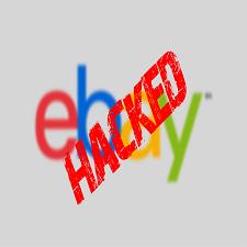 Ebayhacked