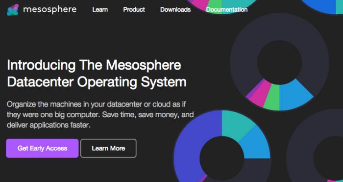 Layer Sistem | Cloud Server